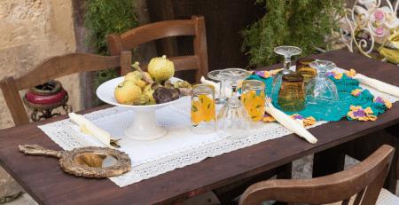 sycylijska kuchnia