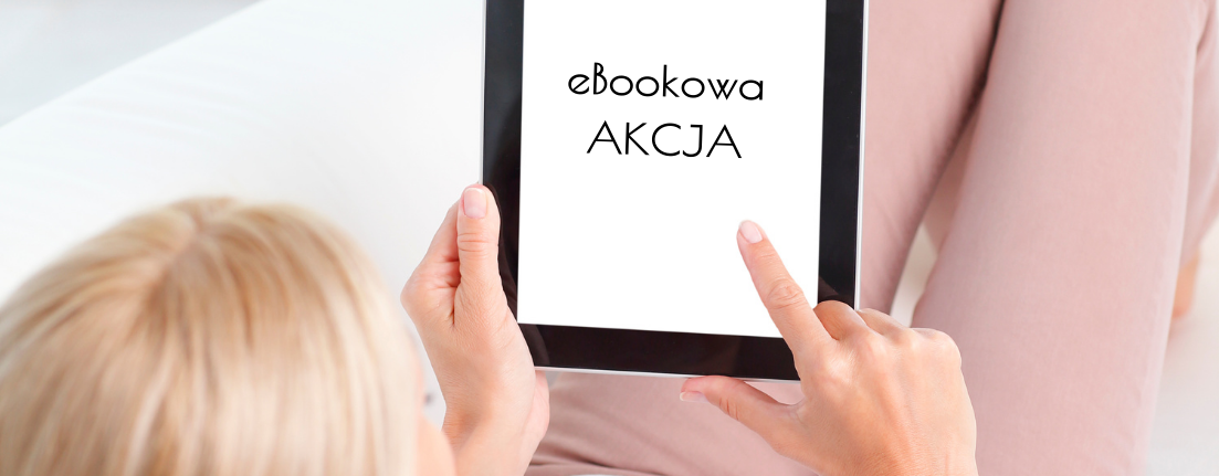 ebookowa akcja